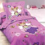 fournitures de lit